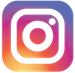lhc-instagram-logo-aug-18