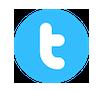 lhc-twitter-logo-2-aug-18